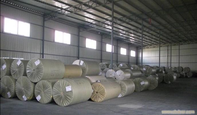大型卷筒加工/上海大型卷筒加工