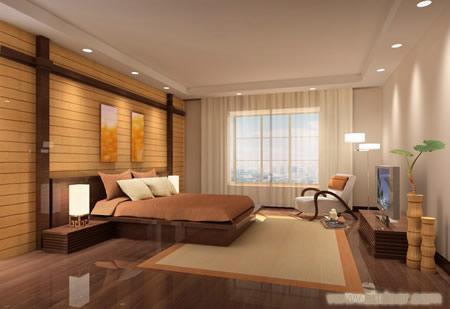 上海住宅房装修_上海家庭装修_上海装修房屋