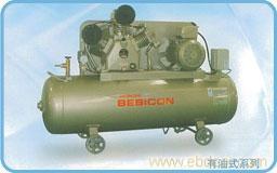 日立BEBICON空压机厂家