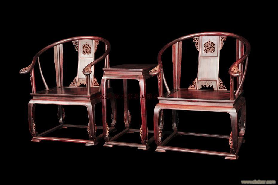 皇宫椅,几