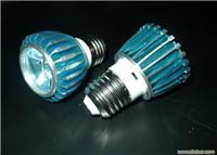 LED杯灯-LED射灯-LED杯灯-上海LED射灯杯灯