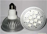 LED射灯杯价格_LED射灯杯厂家 - 到马上海曦韵照明
