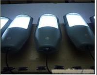 led路灯找上海曦韵照明专业LED节能照明系列