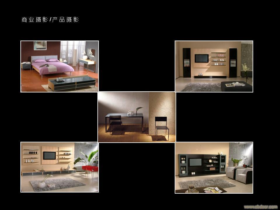 上海企业形象设计_相关信息
