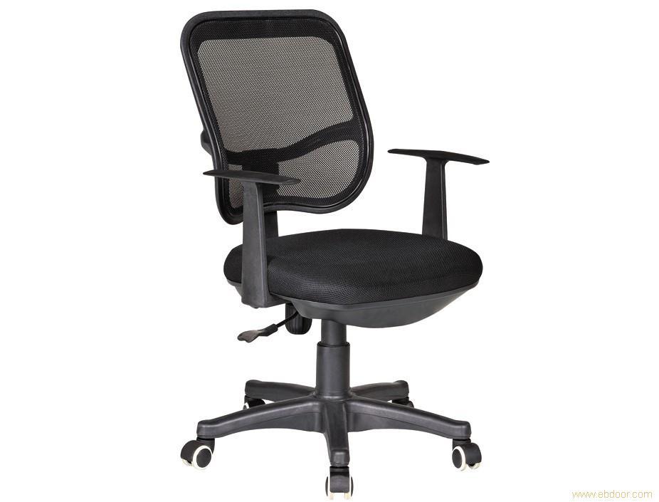 上海办公椅-上海办公椅供应商