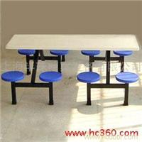 上海餐桌椅食堂餐桌椅生产厂家