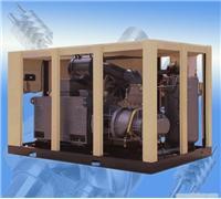 355KW直联式螺杆空压机报价_上海螺杆式空气压缩机厂家_355KW8公斤55立方螺杆空压机价格