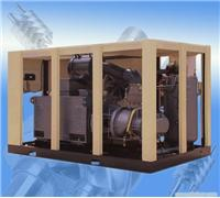 400KW直联式螺杆空压机报价_上海螺杆式空压机厂家_400KW8公斤63立方的螺杆空压机价格