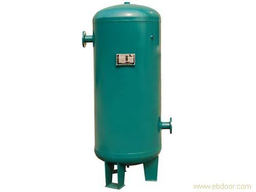 中高压储气罐价格_空压机专用储气罐_上海空压机厂家