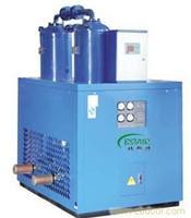 组合式低露点干燥机_组合式干燥机价格_上海空压机厂家