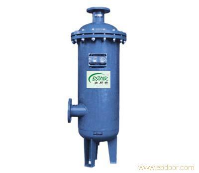 油水分离器报价_空压机专用油水分离器_上海空压机厂家