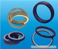 工程机械浮动油封的专业生产厂家 | 浮动油封厂家
