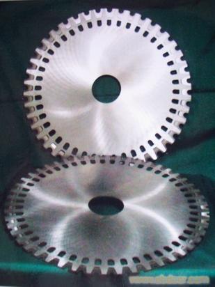 圆盘式双端面磨床开口式料盘-MY7660和7650双端面磨床料盘