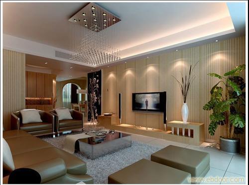 家庭装潢公司价格/上海家庭装潢公司