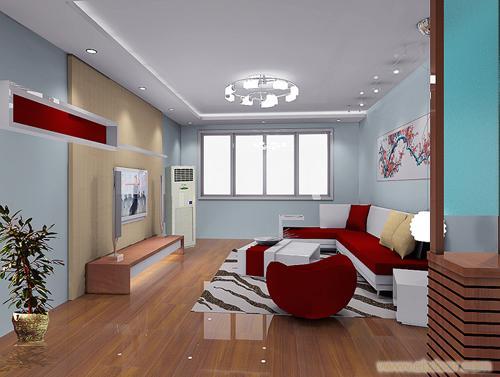家居装修公司/上海房屋装饰装潢