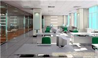 装潢公司排名/上海最好的装修装潢公司设计
