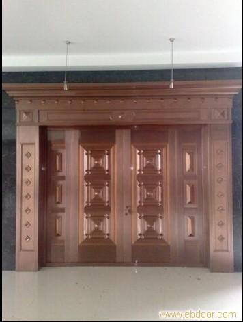 江苏南京门窗销售