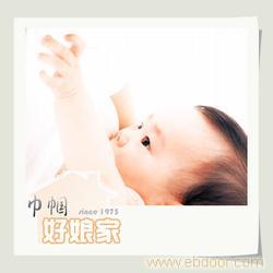 上海开奶师|上海开奶价格|上海开奶服务