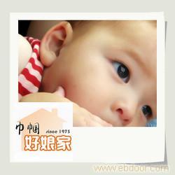 上海催奶师_上海催奶中心_上海催奶价格