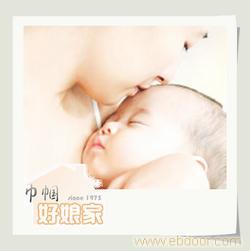 上海哪里能找到好的开奶师/催乳师/揉乳师