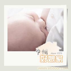 上海最早的开奶师/无痛催奶开奶专业机构