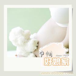 上海开奶师|上海催奶师|上海催乳师服务