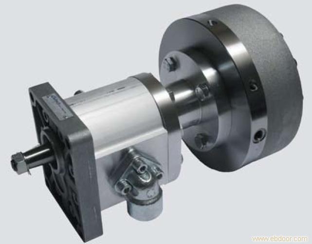 瑞士truninger泵 truninger液压马达 truninger齿轮泵 t图片