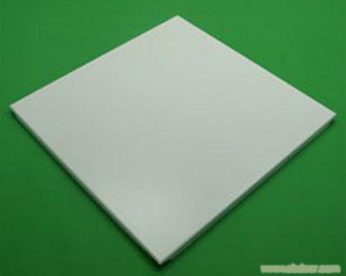 夹板天花多少钱一方_铝扣板吊顶多少钱一平方米_铝扣板相关信息_上海铝单板,铝方通 ...