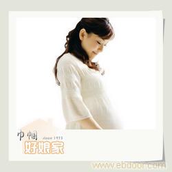 上海第一开奶师 上海著名开奶师 上门无痛开奶
