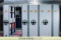 上海密集柜,上海密集柜厂家,密集柜定做