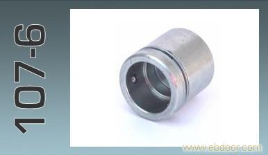 西班牙INTEVA-PSM 液压管件 快速接头 固定套107-6