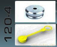 西班牙INTEVA-IFR液压管 防尘盖 120-4