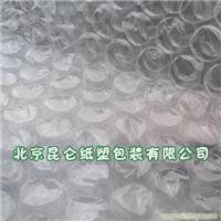气泡膜生产厂家