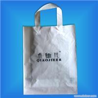 北京服装袋厂家