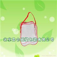 北京聚氯包装袋