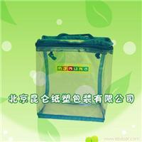 聚氯包装袋批发商