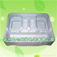北京吸塑包装
