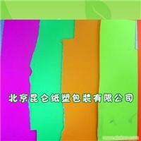 北京不干胶厂家