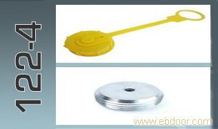 西班牙INTEVA-AGR液压管件防尘盖 防尘帽 122-4