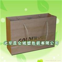 上海纸袋批发价格