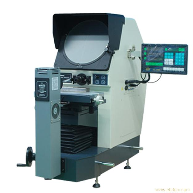CPJ-3020W卧式投影仪
