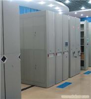 上海密集柜-上海密集架厂家-上海密集架生产厂家