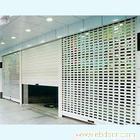 南京质量的卷帘门