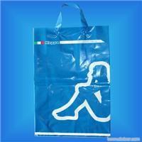 温州服装包装袋生产加工厂