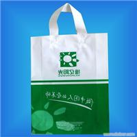 广东服装袋厂家