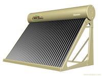 太阳能热水器品牌咨询
