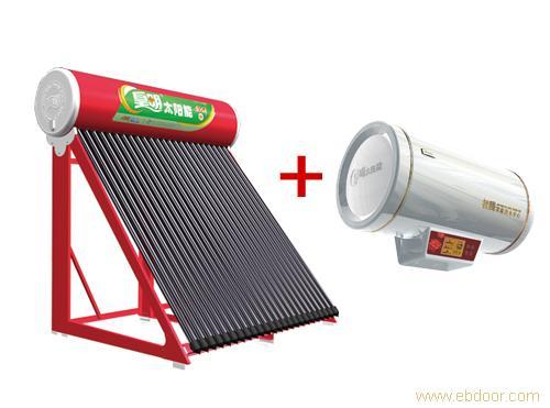 湖南长沙最好的太阳能