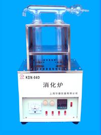 消化炉 KDN-04D?