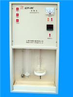 定氮仪蒸馏器KDN-08C