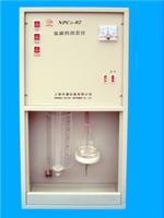 定氮仪蒸馏器 KDN-08A